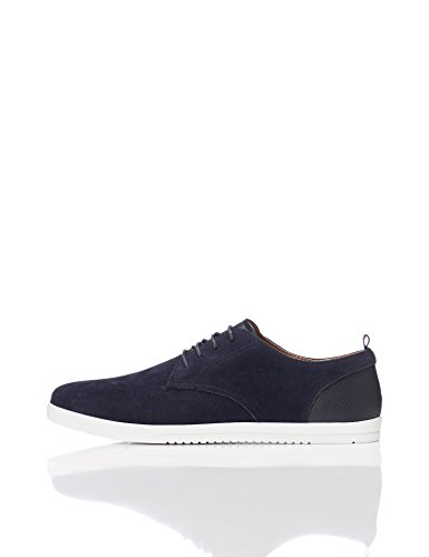 FIND Men's Low-Top Sneakers In S...