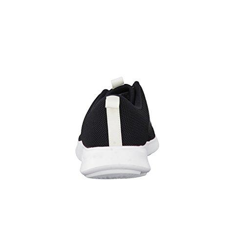 Adidas Cloudfoam Swift Racer, Chaussures De Sport Pour Homme Core Black / Core Black / Dgh Solid Grey