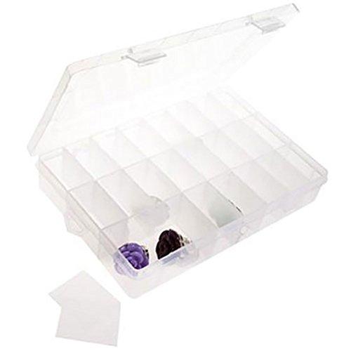 boite-de-rangement-bijoux-pour-perles-et-scrapbooking-l-20-x-p-135-x-h-37