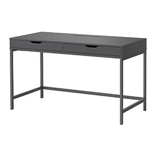 Ikea Alex - Ausflüge, grau - 131x60 cm