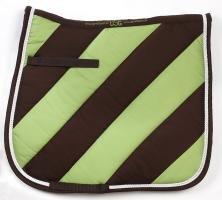 USG General - Sudadero de hípica y Cuerda, tamaño All Mixte, Color Full
