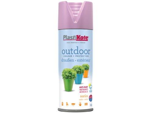 plasti-kote-18105-400ml-outdoor-satin-spray-cameo-pink