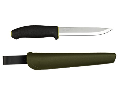 mora-unisex-all-round-748mg-fixed-knife-with-sandvik-stainless-steel-blade-black