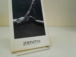zenith-swiss-watchmakers-since-1865-die-kollektion