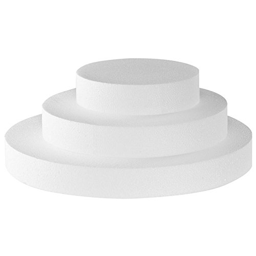 disque-en-polystyrene-rond-haut-25-cm-decoration-cm-25x25h