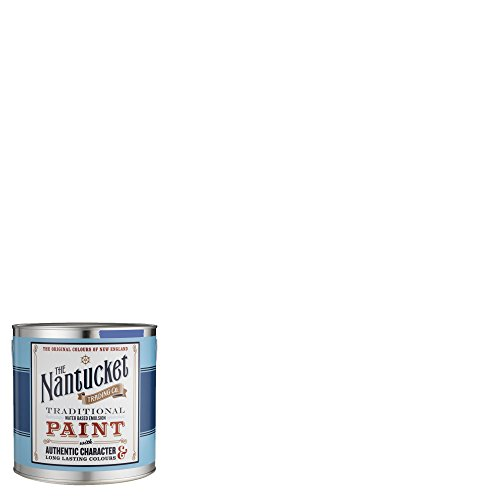 nantucket-new-england-paint-collection-colour-lighthouse-pure-white-flat-matt-emulsion-interior-wall
