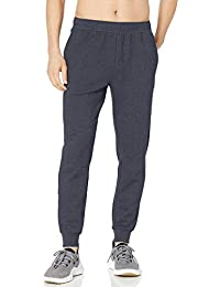 Amazon-Marke: Peak Velocity Herren athletic-pants Men's Mid-town Lightweight Tech Fleece Jogger