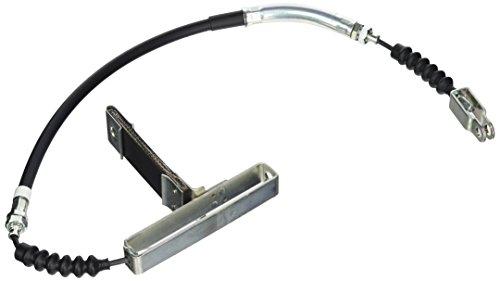 ashika 131-08-849 freinage Amplificateur