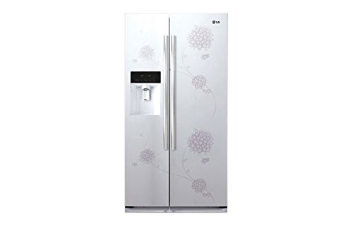LG 608 Litres GR-B772GSPH Frost Free Refrigerator