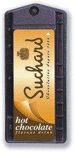 suchard-hot-chocolate-kenco-singles-capsule-155g-ref-a00869-pack-160
