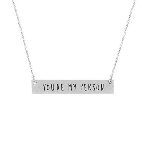 rosemarie-colecciones-inspirational-bar-collar-de-la-mujer-eres-mi-persona