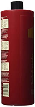 Revlon Professional Uniq All In One Conditioning Shampoo 1000ml 4