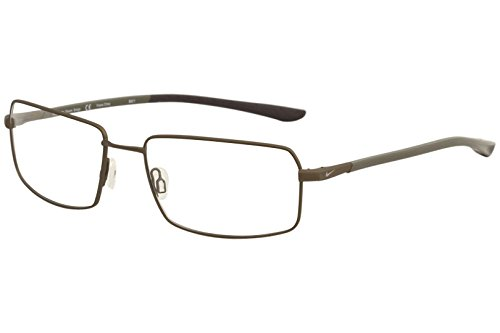 6ec124885de Innovative eyewear the best Amazon price in SaveMoney.es