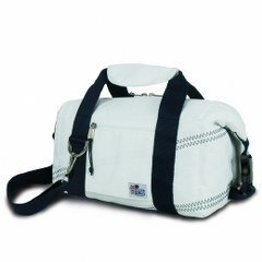sailor-bags-213-b-8-pack-soft-coolerbag-blue-by-sailorbags