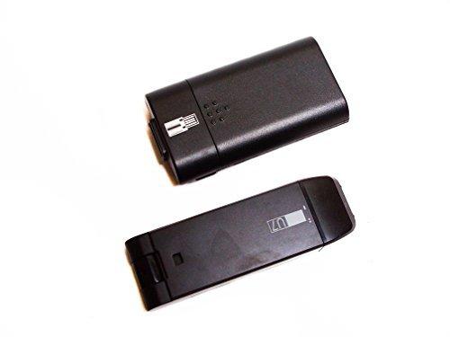 Usb-720p-kamera (Profi Spy Kamera im USB Stick 720p, incl. externer Powerbank. Max. Speicherkarte 128 GB, bis zu 16 Std Videomaterial. Minikamera, SpyCam, Überwachungskamera, incl 16 GB Speicherkarte)