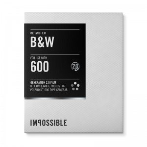 impossible-project-black-and-white-600-film-generation-2