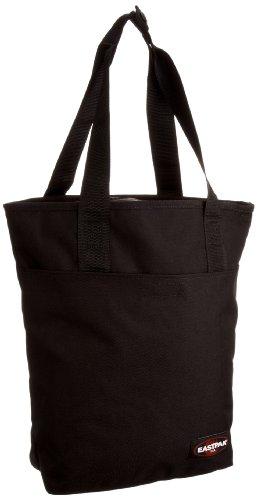 Eastpak SHOPPER Shoulder Bag 16L Black black