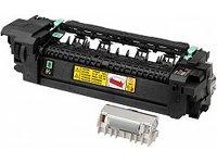 Preisvergleich Produktbild Epson C13S053043 Fixiereinheit 50K customer maintenance parts
