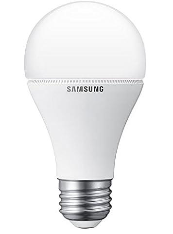 Samsung LED-BULB (Nacht Bade)