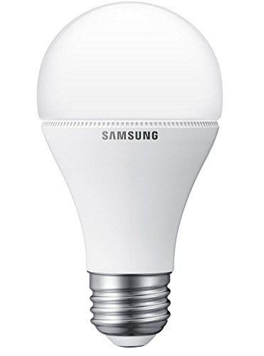 samsung-gb8th3109ah0eu-energy-saving-lamp