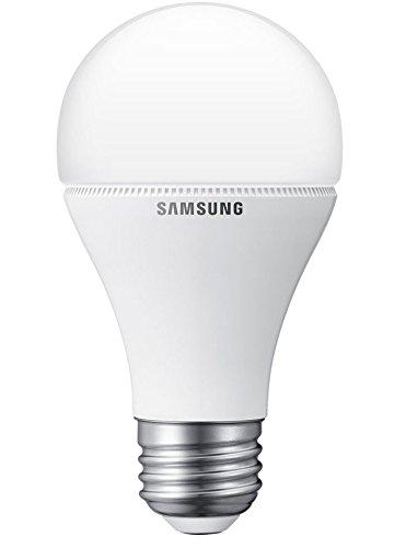 Preisvergleich Produktbild Samsung gb8wh3107ah0eu-Saving Lamp