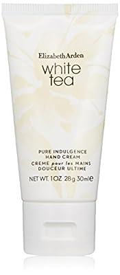 Elizabeth Arden White Tea Hand Cream 30ml