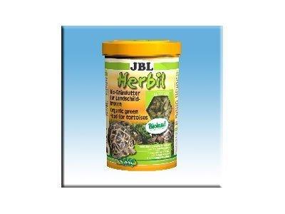 JBL 80 W