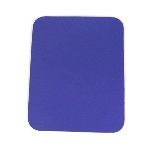 Belkin Standardmouse pad-Mauspad blau -