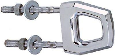 Seachoice 50Bolts 33501Eye Screws Bow–DOUBLE
