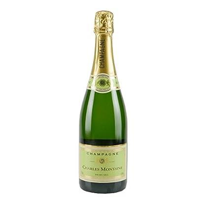 SA-La-Roche-Champagne-Charles-Montaine-Demi-Sec-075-Liter