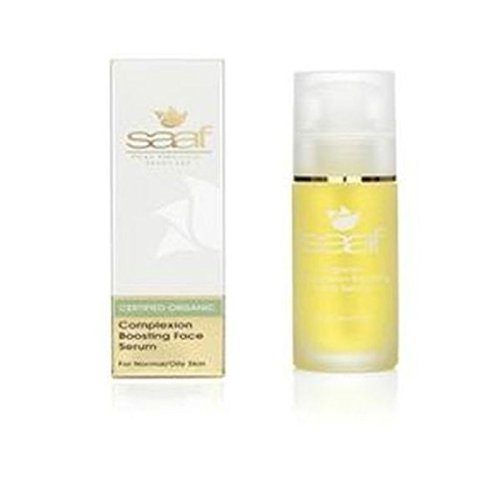 saaf-pure-complexion-boosting-face-serum-30ml