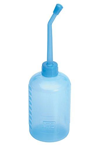 lrp-electronic-37305-500-ccm-tankflasche-blau