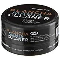 Nettoyant Ecologique pour Plancha