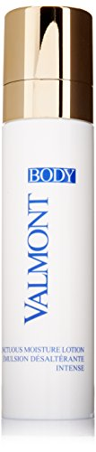 CORPS onctueuse lotion hydratante 150 ml