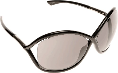 Tom Ford Damensonnenbrille - FT0009 199 64 - Whitney