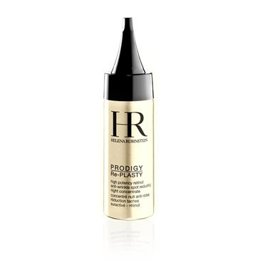 Helena Rubinstein Prodigy Re-Plasty High Potency Retinol Anti-Wrinkle Spot Reducing Night Concentrate Facial Treatment Products