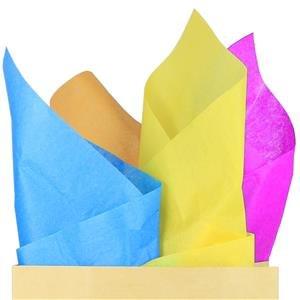 papier–50cm (Geburtstag Lärm Entscheidungsträger)