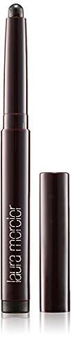 Laura Mercier Caviar Stick Eye Colour, Tuxedo 1.64