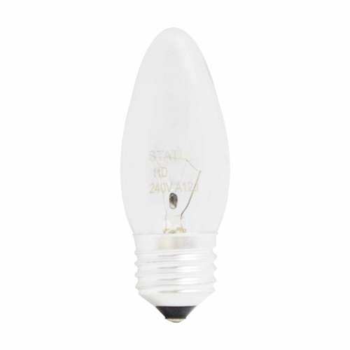 status-60-watt-large-edison-screw-cap-heavy-duty-candle-bulb-transparent
