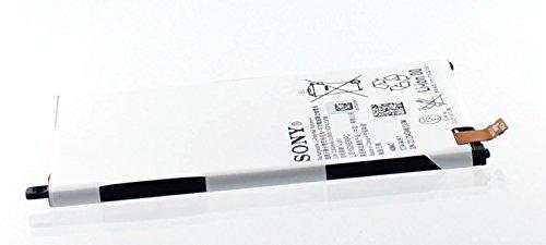 Sony Original Akku Xperia Z1 Compact Ersatzakku Handy Smartphone