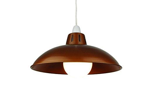 cop-sp300-30-cm-colore-rame-a-pendente-per-lampadario-a-soffitto-battersea