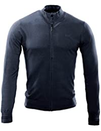 Pull pour homme SAIL - Blue by Gear