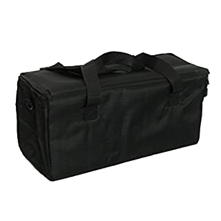 Atrix 730060 Deluxe Carrying Bag for Express and Omega Vacuums