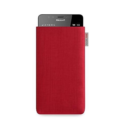Adore June Classic case for Microsoft Lumia 950 - original
