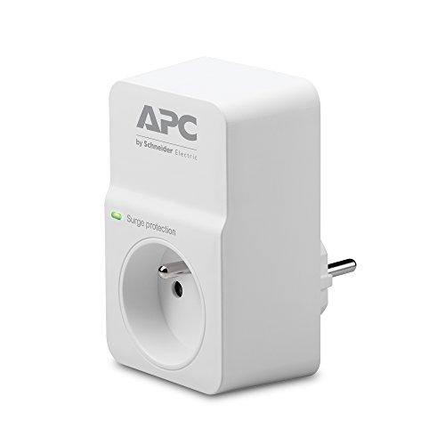 APC pm1W-fr flexiblem/grundlegenden Schutz -