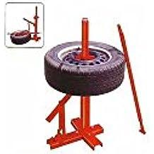 Démonte-pneu manuel - fonctionne sans compresseur