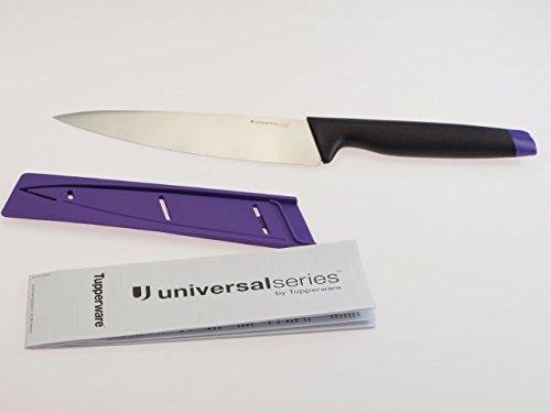 Tupperware© Universal-Serie, Kochmesser