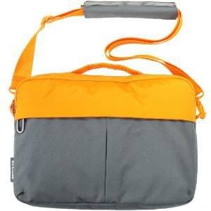 incase-campus-collection-brief-13-orange-passend-a-macbook-pro-13