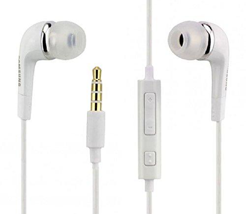 Samsung 4260445774119 In-Ear Kopfhörer für Galaxy S6/S5/S4/S3/mini S2/S Note Samsung Galaxy S2-handys