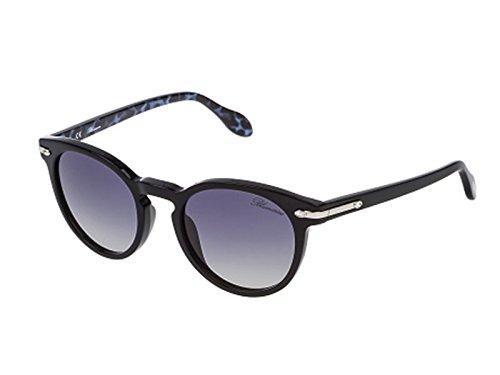 blumarine-gafas-de-sol-para-hombre-negro-brillante